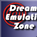 Return home to the Dreamcast Emulation Zone